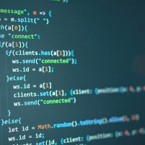 小程序无限层级路由方案 - 解决方案