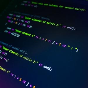 小程序版结合promise的axios风格ajax请求函数 - 解决方案