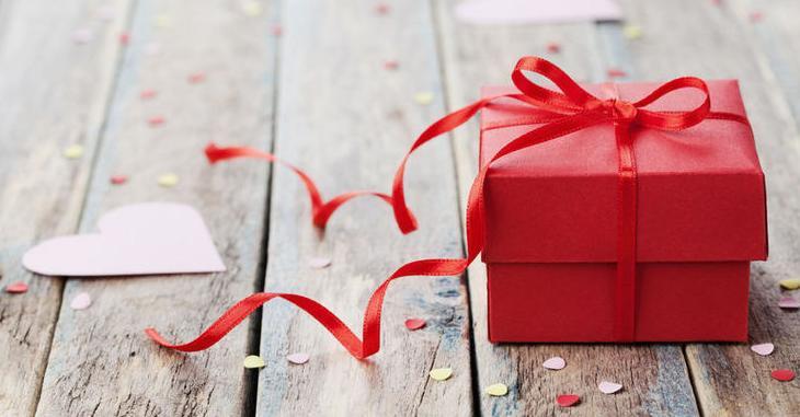 礼物说完成1亿元C1轮融资,用礼物红包小程序发力社交电商 - 软件交流