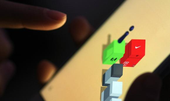 微信小游戏创业,究竟是红海还是死海? - 软件交流