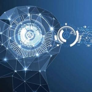AI+小程序玩转智慧